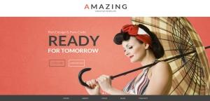 amazing-drupal-responsive-theme-slider1