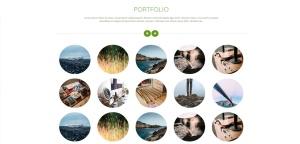 beyond-html5-responsive-theme-slider2