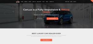 carlux-html5-responsive-theme-slider1