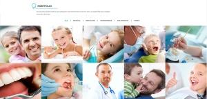 dentist-html5-responsive-theme-slider2