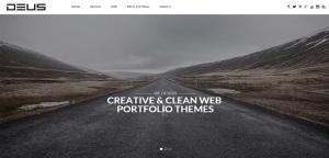 deus-wordpress-responsive-theme-slider1