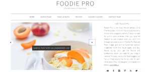 foodie-pro-wordpress-responsive-theme-slider1