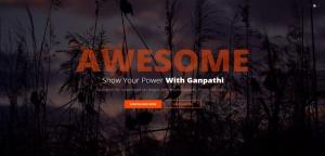 ganpathi-html5-responsive-theme-slider1