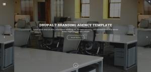 kinoa-drupal-responsive-theme-slider1