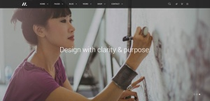 machine-html5-responsive-theme-slider1