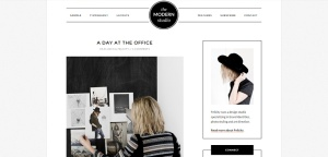 modern-studio-pro-wordpress-responsive-theme-slider1