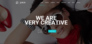 pace-html5-responsive-theme-slider1