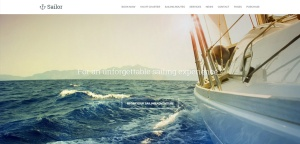 sailor-html5-responsive-theme-slider1