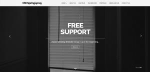 springspray-drupal-responsive-theme-slider1