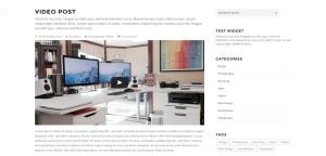 vossen-drupal-responsive-theme-slider3