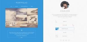 balloon-wordpress-responsive-theme-slider3