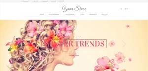 beaute-opencart-responsive-theme-slider1