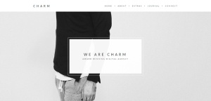 charm-wordpress-responsive-theme-slider1
