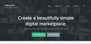checkout-wordpress-responsive-theme-slider1