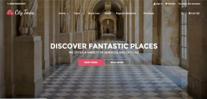 citytours-html5-responsive-theme-slider1