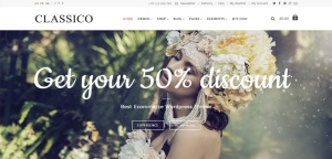 classico-wordpress-responsive-theme-slider1