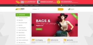 deal-store-prestashop-responsive-theme-slider1