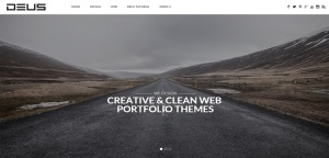 deus-wordpress-responsive-theme-slider1