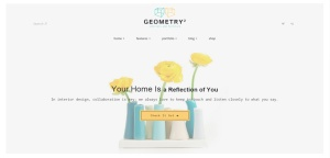 geometry-wordpress-responsive-theme-slider1