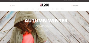glory-prestashop-responsive-theme-slider1