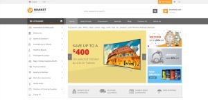 market-prestashop-responsive-theme-slider1