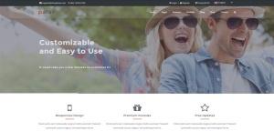 palas-drupal-responsive-theme-slider1