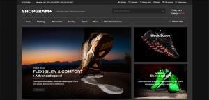 shopgram-magento-responsive-theme-slider1