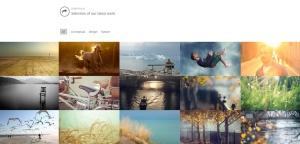 square-portfolio-wordpress-responsive-theme-slider2