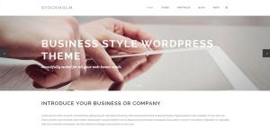 stockholm-wordpress-responsive-theme-slider1