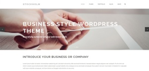 stockholm-wordpress-responsive-theme-slider1