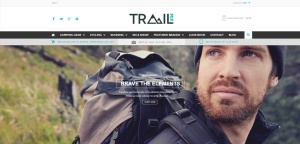trailmix-prestashop-responsive-theme-slider1