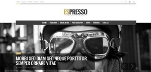 espresso-wordpress-responsive-theme-slider1