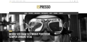 espresso-wordpress-responsive-theme-slider1