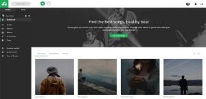 groovy-html5-responsive-theme-slider1