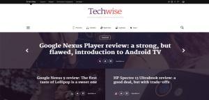 techwise-wordpress-responsive-theme-slider1
