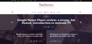 techwise-wordpress-responsive-theme-slider1
