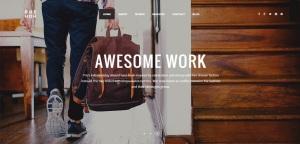 brehoh-wordpress-responsive-theme-slider1