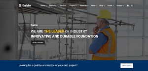 builder-wp-wordpress-responsive-theme-slider1
