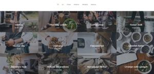 copro-wordpress-responsive-theme-slider2
