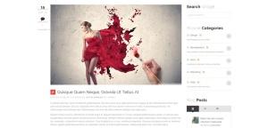 envor-drupal-responsive-theme-slider3