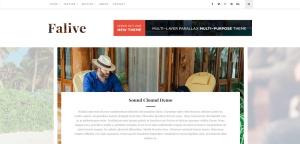 falive-drupal-responsive-theme-slider1