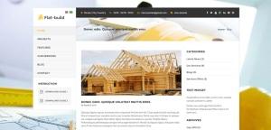 flatbuild-j-joomla-responsive-theme-slider3