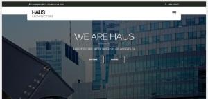 haus-wordpress-responsive-theme-slider1