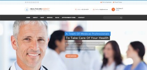 healthcare-agency-wordpress-responsive-theme-slider1