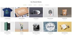 hershel-wordpress-responsive-theme-slider2