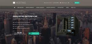 hosting-drupal-responsive-theme-slider1