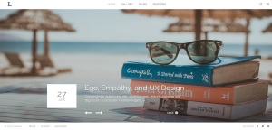 laread-html5-responsive-theme-slider1