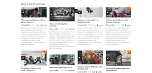 liberty-news-drupal-responsive-theme-slider2