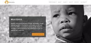 maisha-wordpress-responsive-theme-slider1
