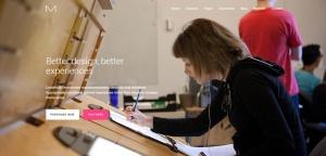 material-wp-wordpress-responsive-theme-slider1